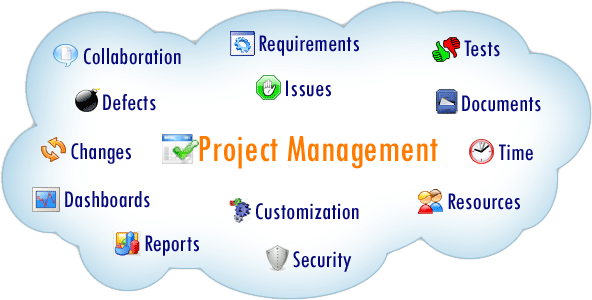 Project-Management-Image