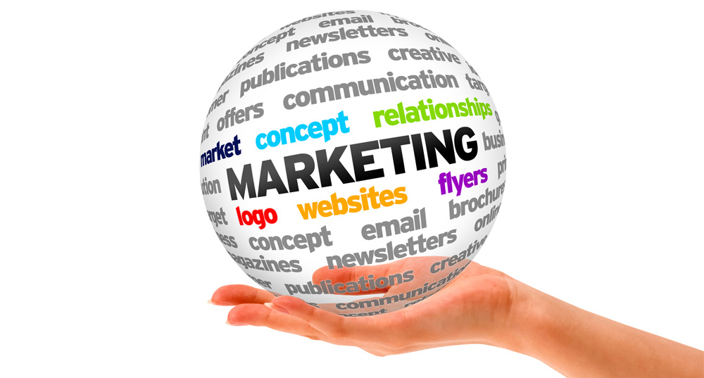 Effective Marketing Strategies for E commerce Business