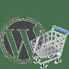 wpcommerce