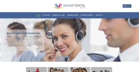 Smart Data Group