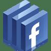 facebuk