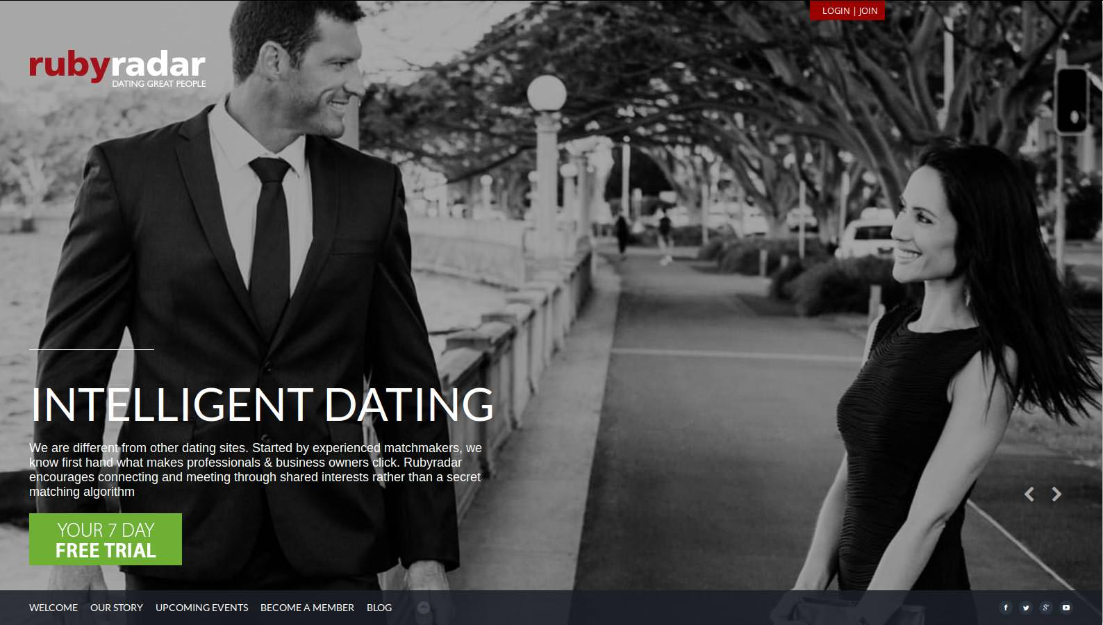 australias number 1 free dating site