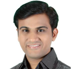 Mehul Javia